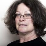 Debbie Bartholomew